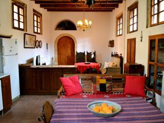 Azade - Chania vacation rentals