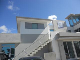 Private Rm #2 Zen Retreat City Ctr - San Juan vacation rentals