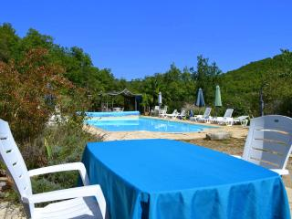 Le Manoir - Gîte Tannat 4p - swimming pool - Souillac vacation rentals