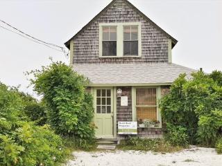 HANBRE 77726 - Brewster vacation rentals