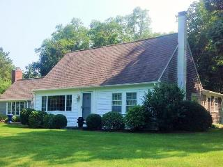 Perfect 4 bedroom Vacation Rental in Orleans - Orleans vacation rentals