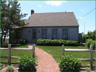 28 Western Avenue - Nantucket vacation rentals