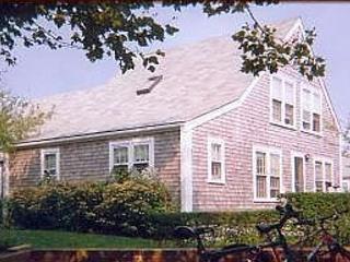 5 Powderhouse Lane - Nantucket vacation rentals
