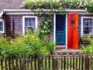 - Image 1 - United States - rentals