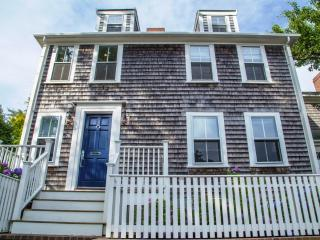 26 Pleasant Street - Nantucket vacation rentals