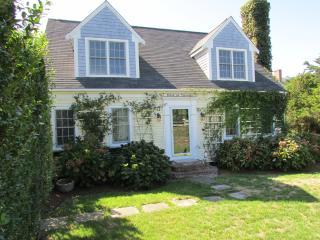 26 Hummock Pond Road FRONT Rose of Traler - World vacation rentals