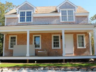 Nice 5 bedroom Nantucket House with Internet Access - Nantucket vacation rentals