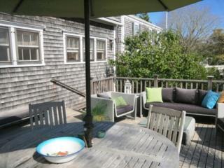 65 North Liberty Street - Nantucket vacation rentals