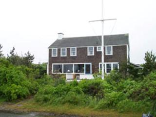 66 Hulbert Avenue - Nantucket vacation rentals