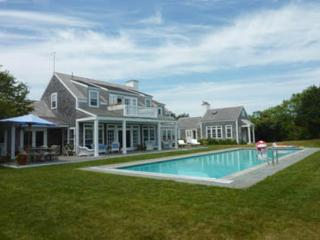 - Siasconset vacation rentals