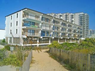 Bimini 106 ~ RA56358 - Ocean City vacation rentals