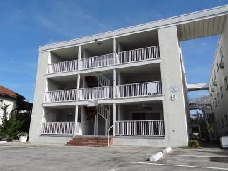 El Rosa 303 ~ RA56410 - Ocean City vacation rentals
