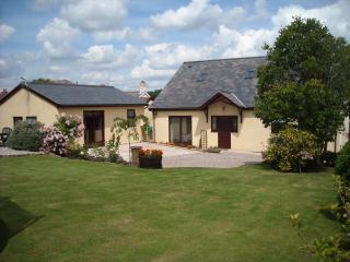Studio Apartment in the Forest of Dean - Coleford vacation rentals