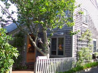 1 Mackay Way - Nantucket vacation rentals