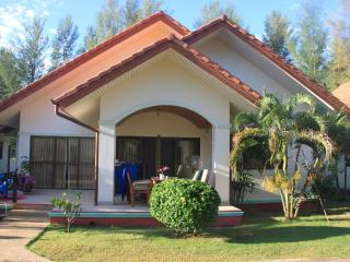 Nice House with Internet Access and Garden - Ko Kho Khao vacation rentals