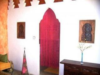 Charming House with Internet Access and Satellite Or Cable TV - El Jadida vacation rentals