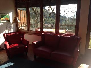 Little Flat in Malcesine for 2/4 Persons - Malcesine vacation rentals