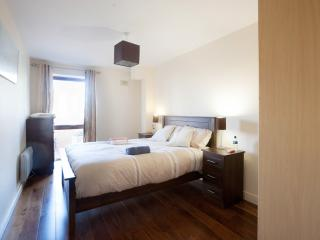 Luxury Room Private Bathroom 3Arena Dublin 1 - Dublin vacation rentals