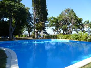 1 bedroom Condo with Internet Access in Arcevia - Arcevia vacation rentals
