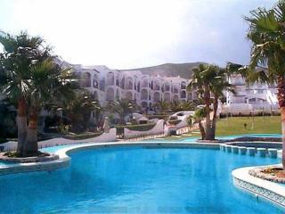 Un appart bien équipé ,terrasse près de la plage - Peniscola vacation rentals