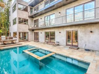 Hollywood Hills Oasis - Los Angeles vacation rentals