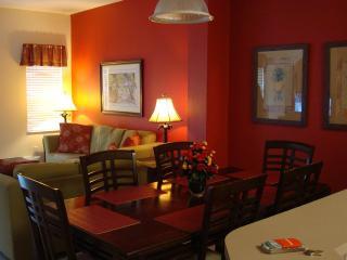 Encantada Dream- Beautiful Townhouse - Kissimmee vacation rentals