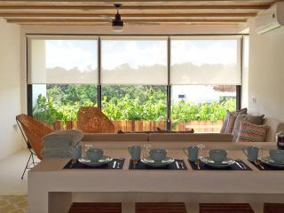 Roof Top Condo Tulipan - Tulum vacation rentals