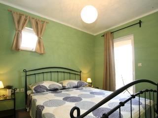 Olive's apartment, Stari Grad, centre - Stari Grad vacation rentals
