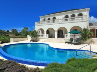 A Compelling 6 Bedroom Residence - Westmoreland vacation rentals