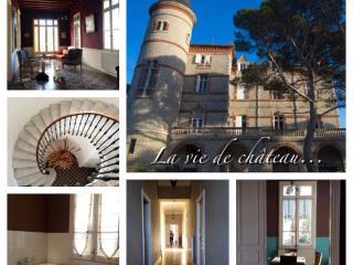 Rent a Château - Narbonne vacation rentals