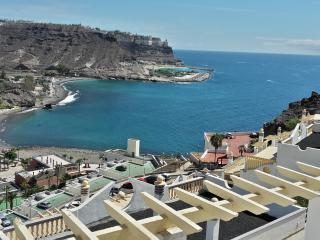 Aparthotel Monsenor Q5 Playa del Cura Gran Canaria - Playa de Cura vacation rentals
