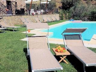 Vacanze Appartamenti - La Coccinella del Cilento - Montecorice vacation rentals