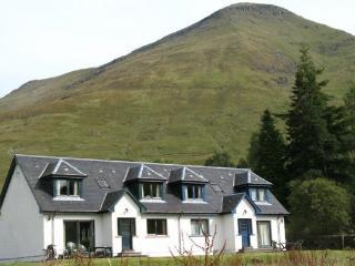 Stob Binnein Cottage - Stob Binnein - Crianlarich vacation rentals