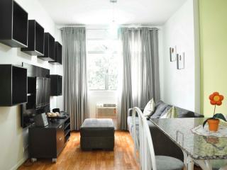 Lovely 2 rooms in Flamengo - Rio de Janeiro vacation rentals