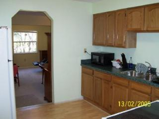 Cozy House with Television and Microwave - Saint Petersburg vacation rentals