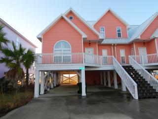 Shellchase ~ RA55550 - Fort Morgan vacation rentals