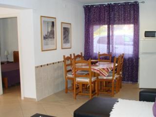 2 ch - 6 pers Appart Vila Sol 1 - Vilamoura vacation rentals