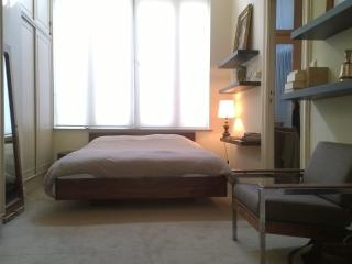 Charming apartment in St. Gilles - Saint-Gilles vacation rentals
