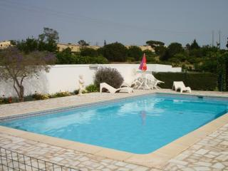 2 ch - 6 pers Appart Vila Sol 2 - Vilamoura vacation rentals