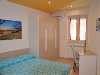 LA STELLA DI GALLIPOLI, Appart. Comfort, bilocale - Gallipoli vacation rentals