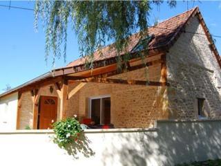 Location gîte de charme LaBergerie24 - Fleurac vacation rentals