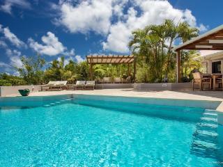Villa Sas St Barts Rental Villa Sas - Garmouth vacation rentals