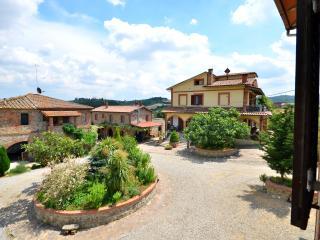 Cetine Vecchie - Violet - Torrita di Siena vacation rentals