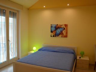 LA STELLA DI GALLIPOLI, Doppia Comfort, monolocale - Gallipoli vacation rentals