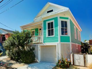 Serenity Cottage Galveston Island - Galveston vacation rentals