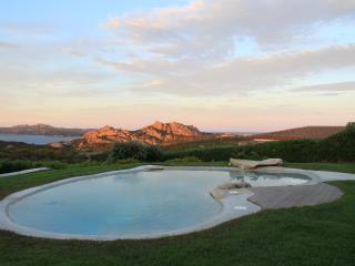 The Pleasure Dome Costa Smeralda - Palau vacation rentals