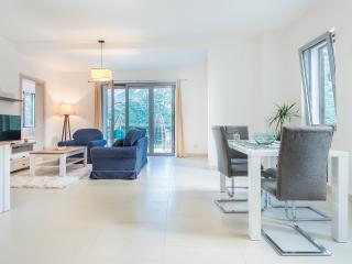 Lavender Bay: Brand-New Resort With Full Spa, Pool - Morinj vacation rentals