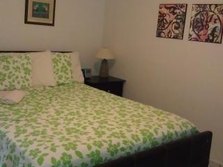 PALMAS VACATION RENTALS / CAREY APT. #4 - Aguadilla vacation rentals