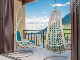 Lavender Bay: Brand-New Resort With Full Spa, Pool - Morinj vacation rentals