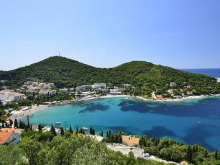 Sunset boulevard 2 - Dubrovnik vacation rentals